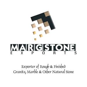 margsrone_logo