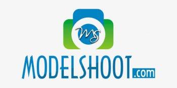 modelshoot