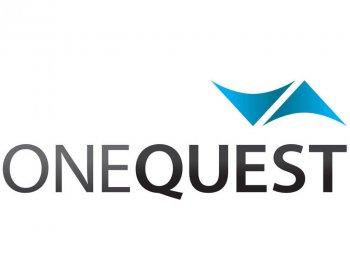 one-quest-FINAL-HI-RES