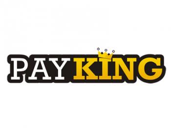 payking