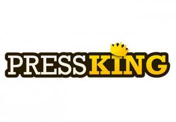 pressking