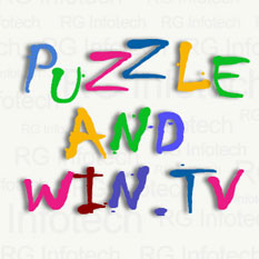 puzzle_thumb