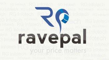Ravepal
