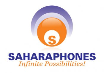 sharaphones