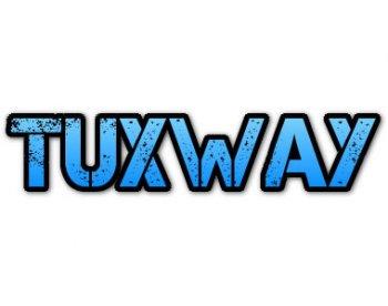 tuxway