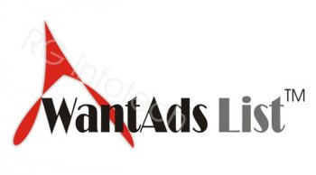 wantads