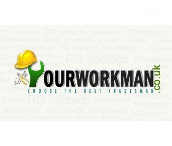 yourworkman