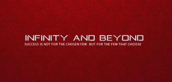 Infinity-Beyond