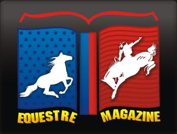 Equestre Magazine