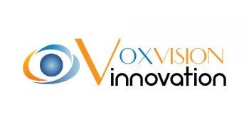 Vox Vision
