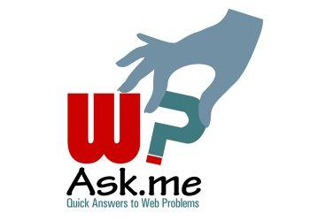 WP AskMe
