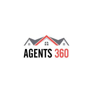 Agents360
