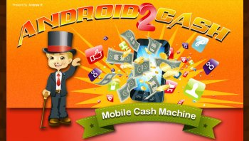 Android2Cash