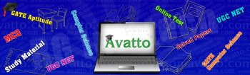 Avatto-G+ BG