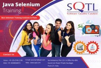 SQTL-Promotional Banner