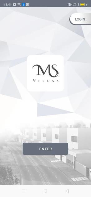 MS Villas